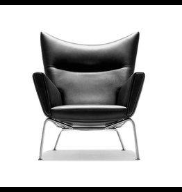 CH445 THE WING CHAIR 翼椅