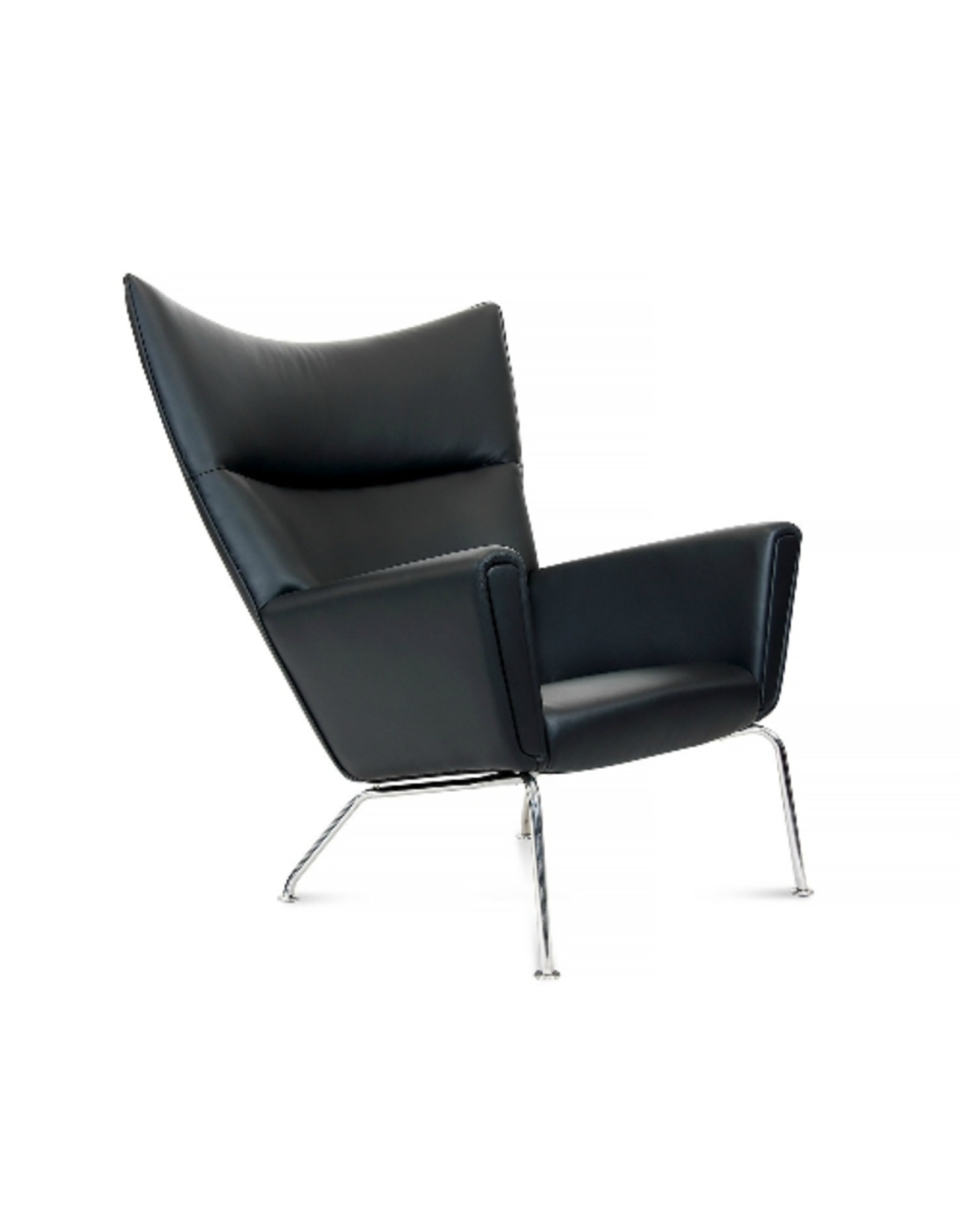 CH445 THE WING CHAIR