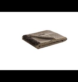 FRITZ HANSEN MERINO 羊毛氈子, 60週年紀念限量版