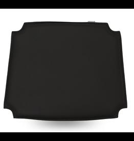 CARL HANSEN & SON 可拆卸真皮坐墊 (適用於CH24叉骨椅)