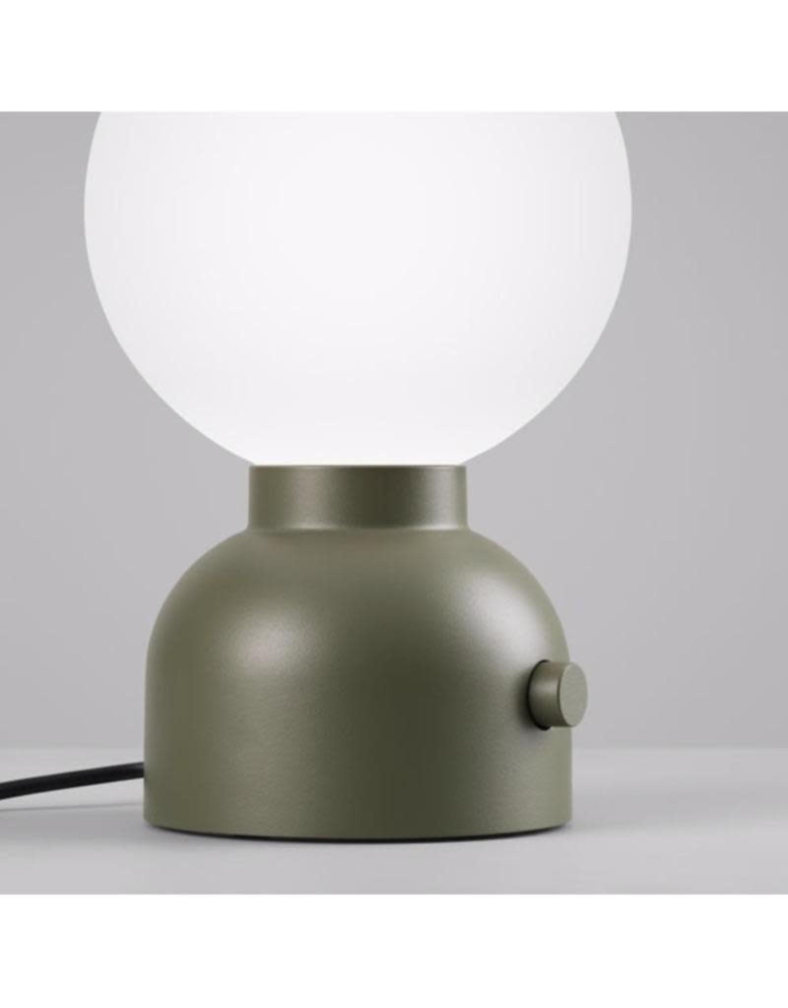ATELJE LYKTAN PLUGGIE TABLE LAMP