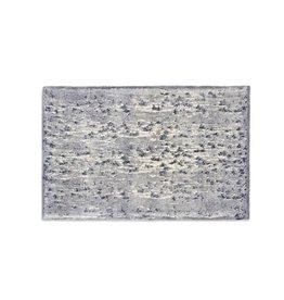 IR02 A NEW DAM INFO深灰/银/灰啡色地毯