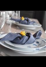 ROYAL COPENHAGEN BLUE ELEMENTS - P-21846