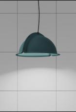 ATELJE LYKTAN HOOD MINI PENDANT LAMP