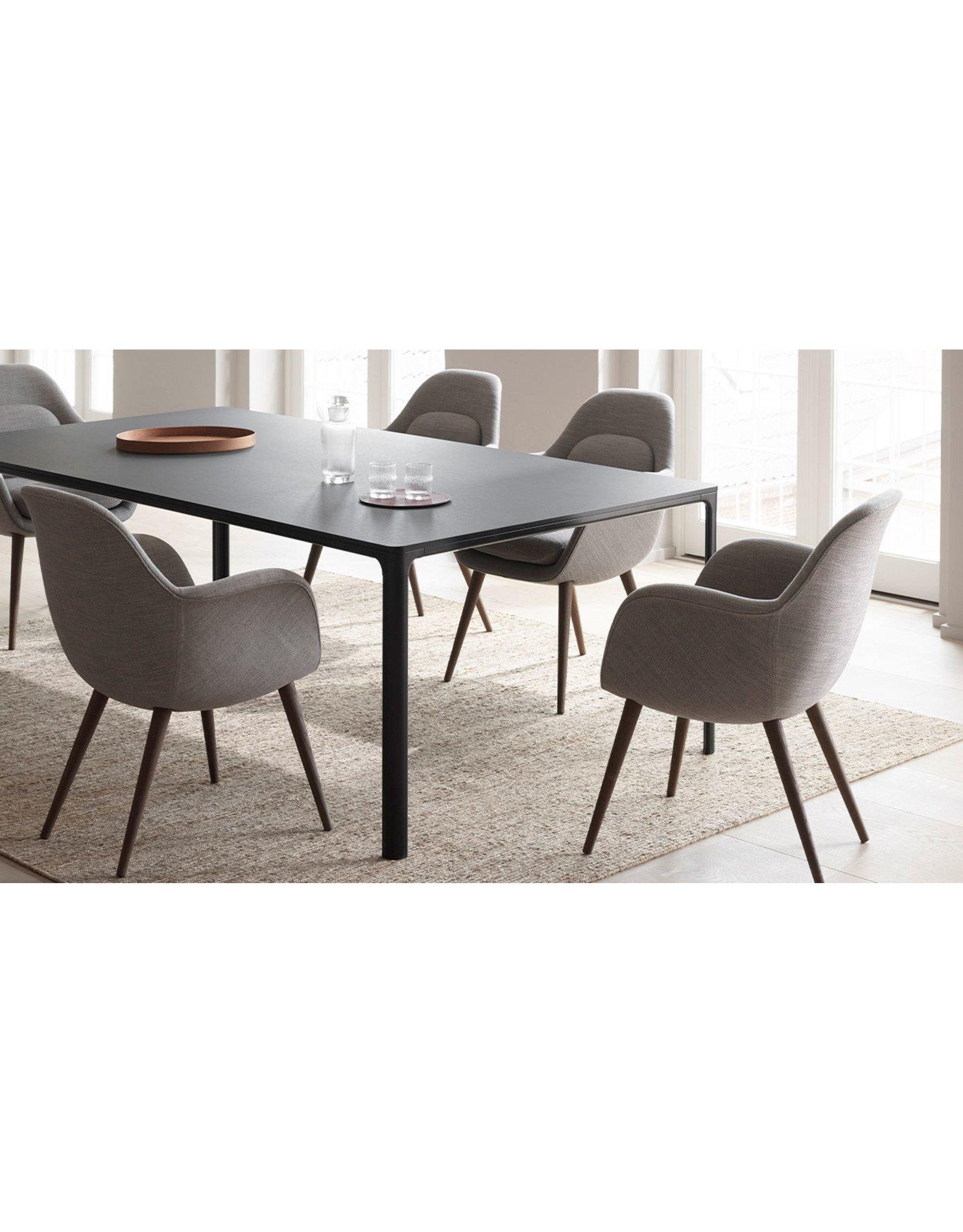 FREDERICIA 4623 MESA TABLE