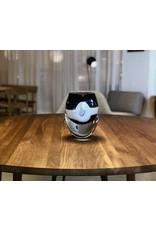 TARO ROUND DINING TABLE
