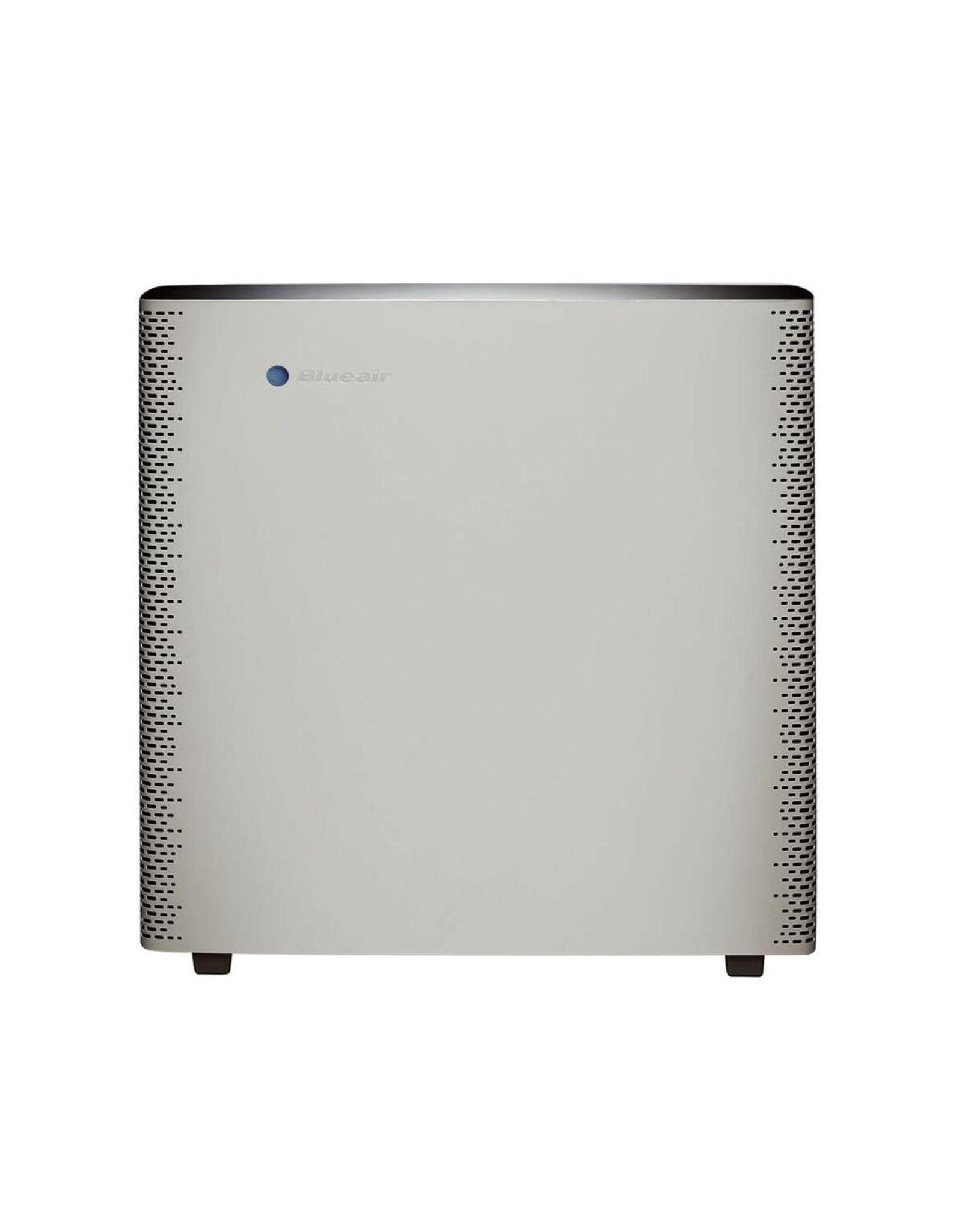 BLUE AIR SENSE+ 智能空氣淨化器