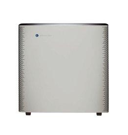 BLUE AIR BLUE AIR SENSE+ 智能空氣淨化器