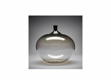 CHINA / GLASS 瓷器/玻璃製品