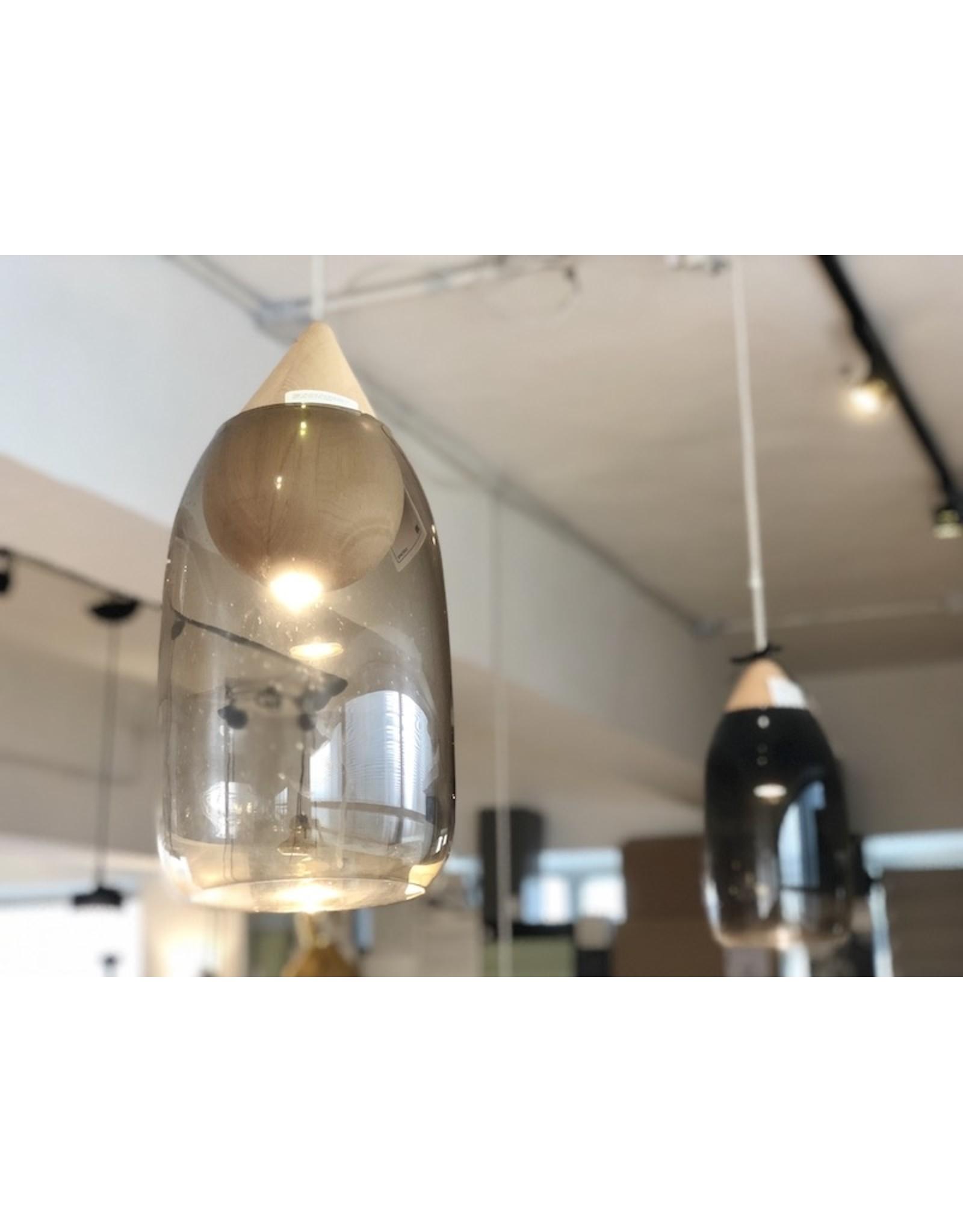 02913+02902 LIUKU PENDANT DROP LAMP
