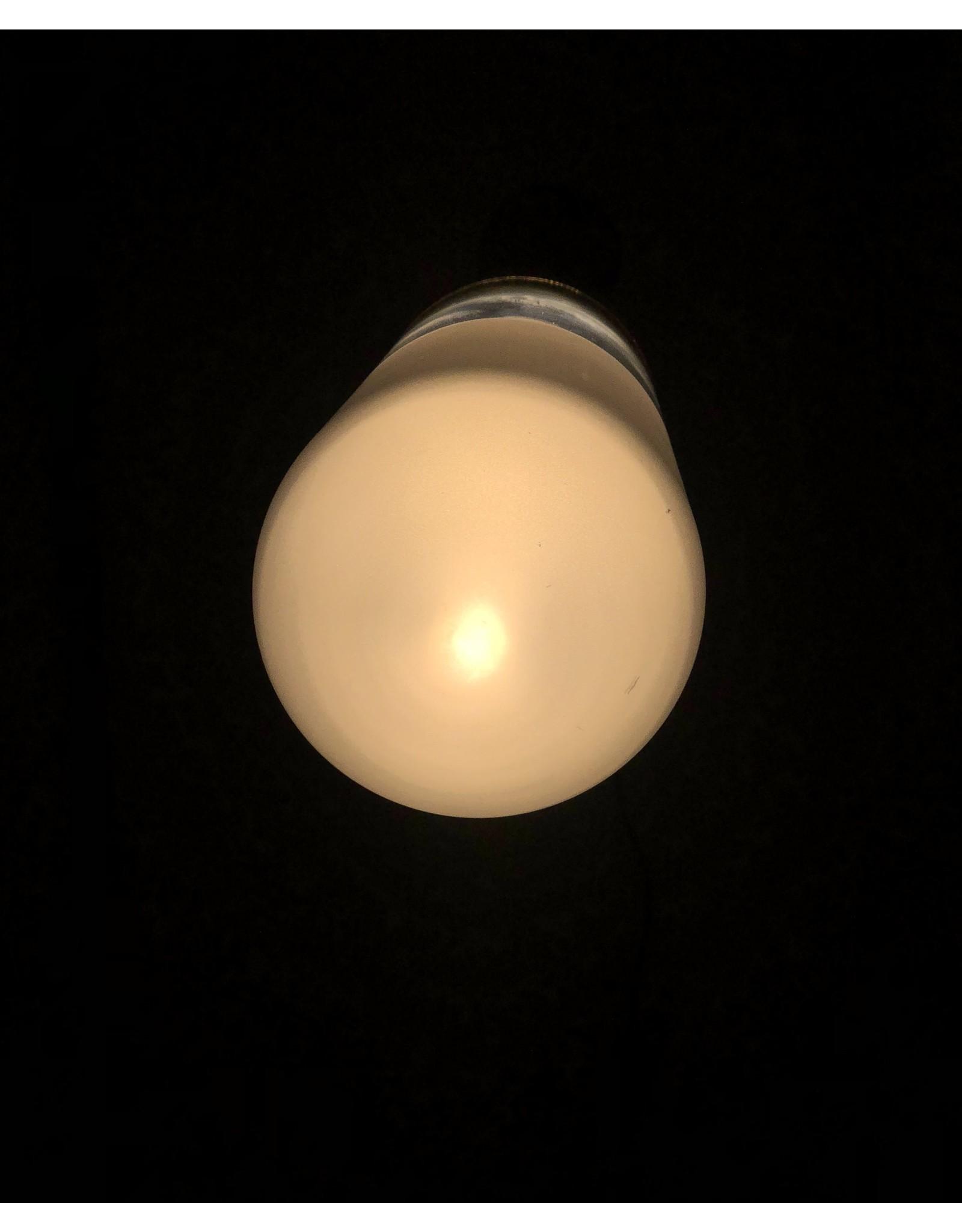 FIREFLY LED PENDANT LAMP IN COPPER