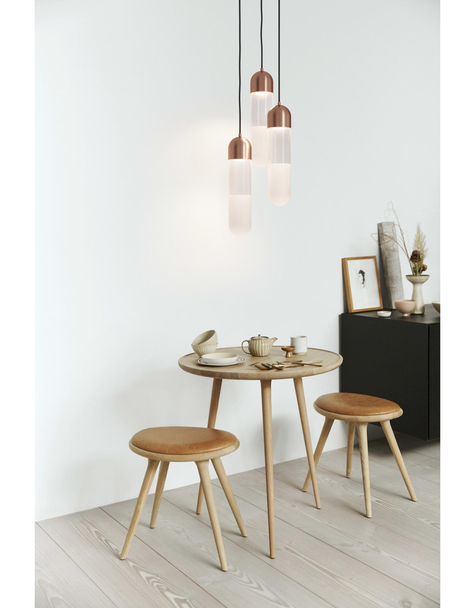 MATER FIREFLY LED PENDANT LAMP IN COPPER