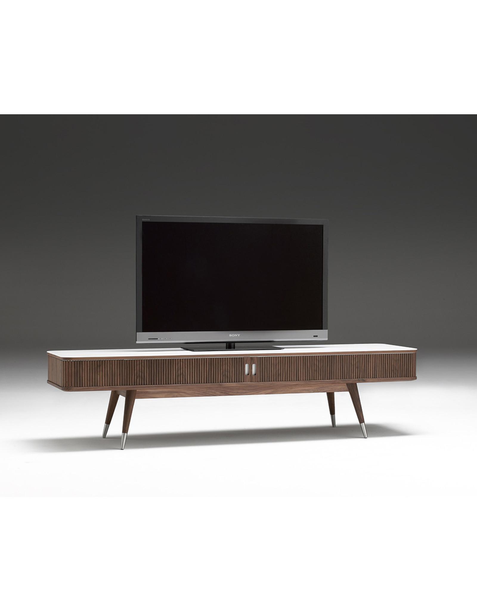 AK 2720-2721 TV UNIT