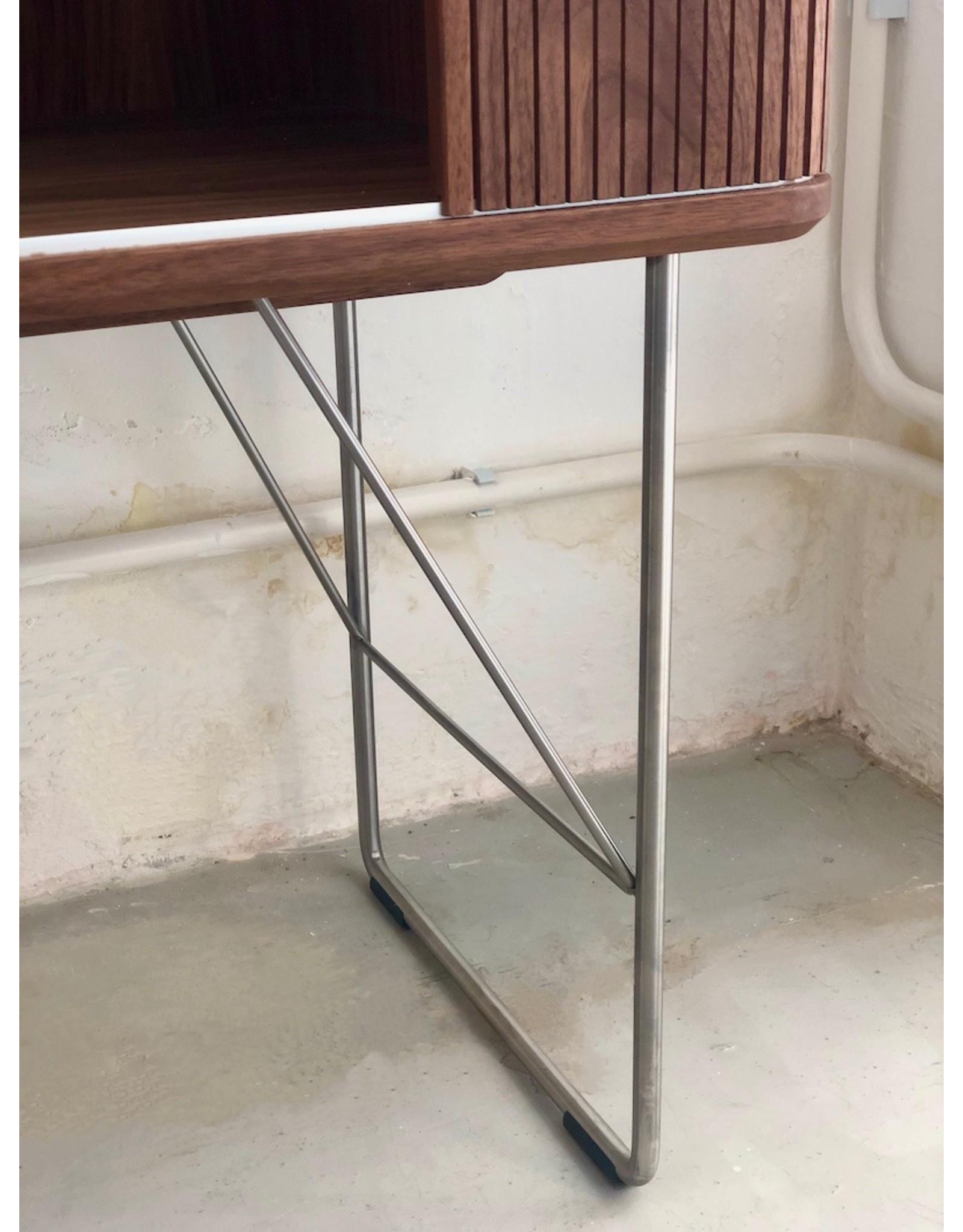 AK 2740 胡桃木儲物櫃