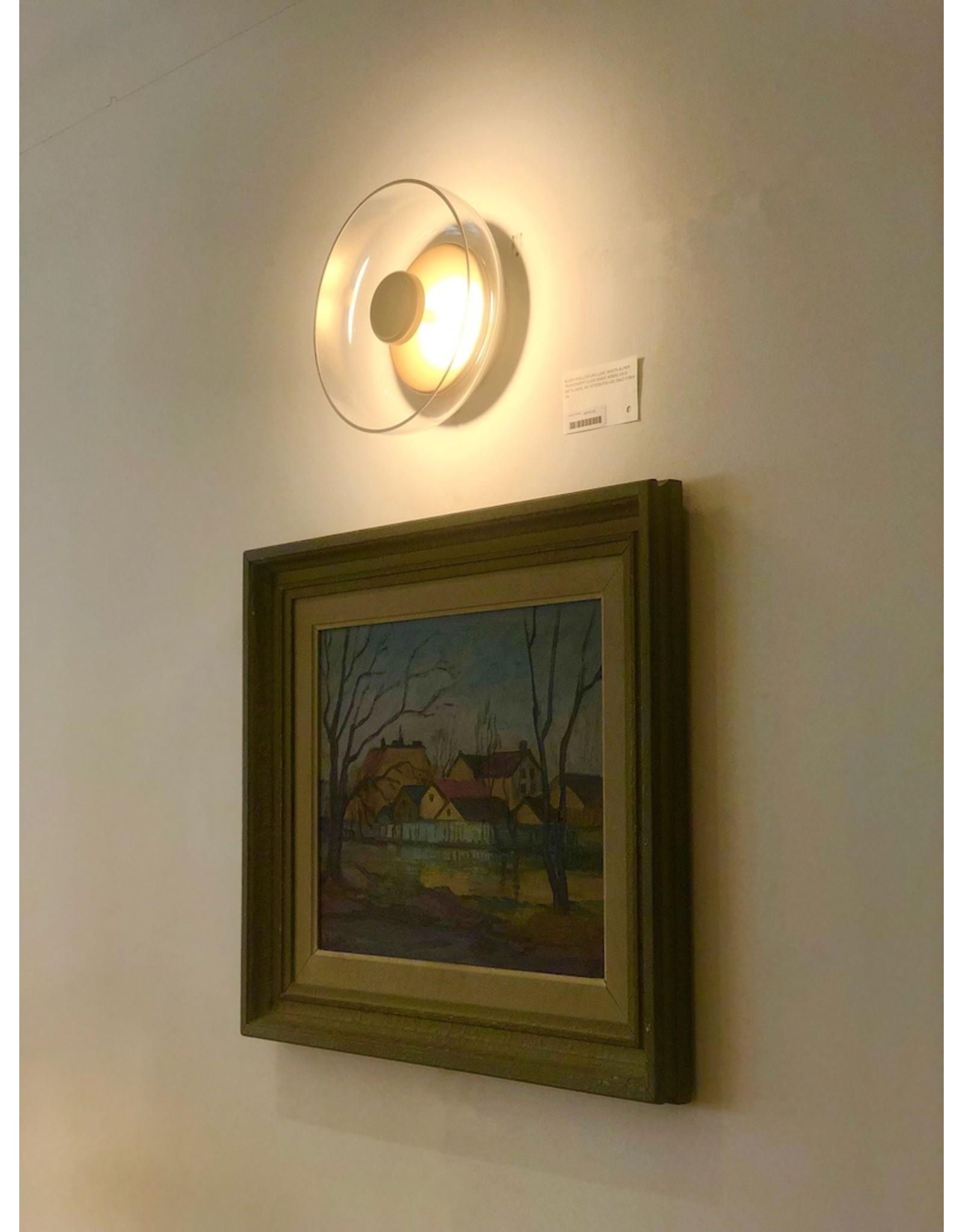 BLOSSI 天花/壁燈