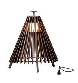 ATELJE LYKTAN TIPI TINY LED FLOOR LAMP