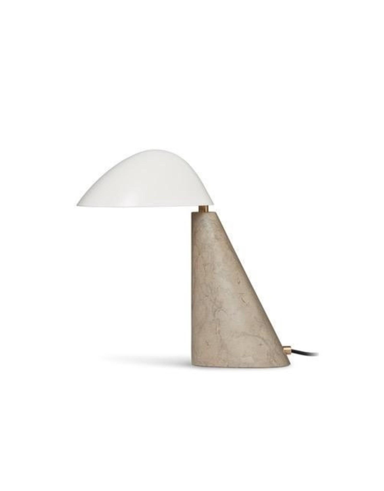FELLOW 檯燈