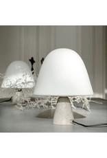 MEADOW 檯燈