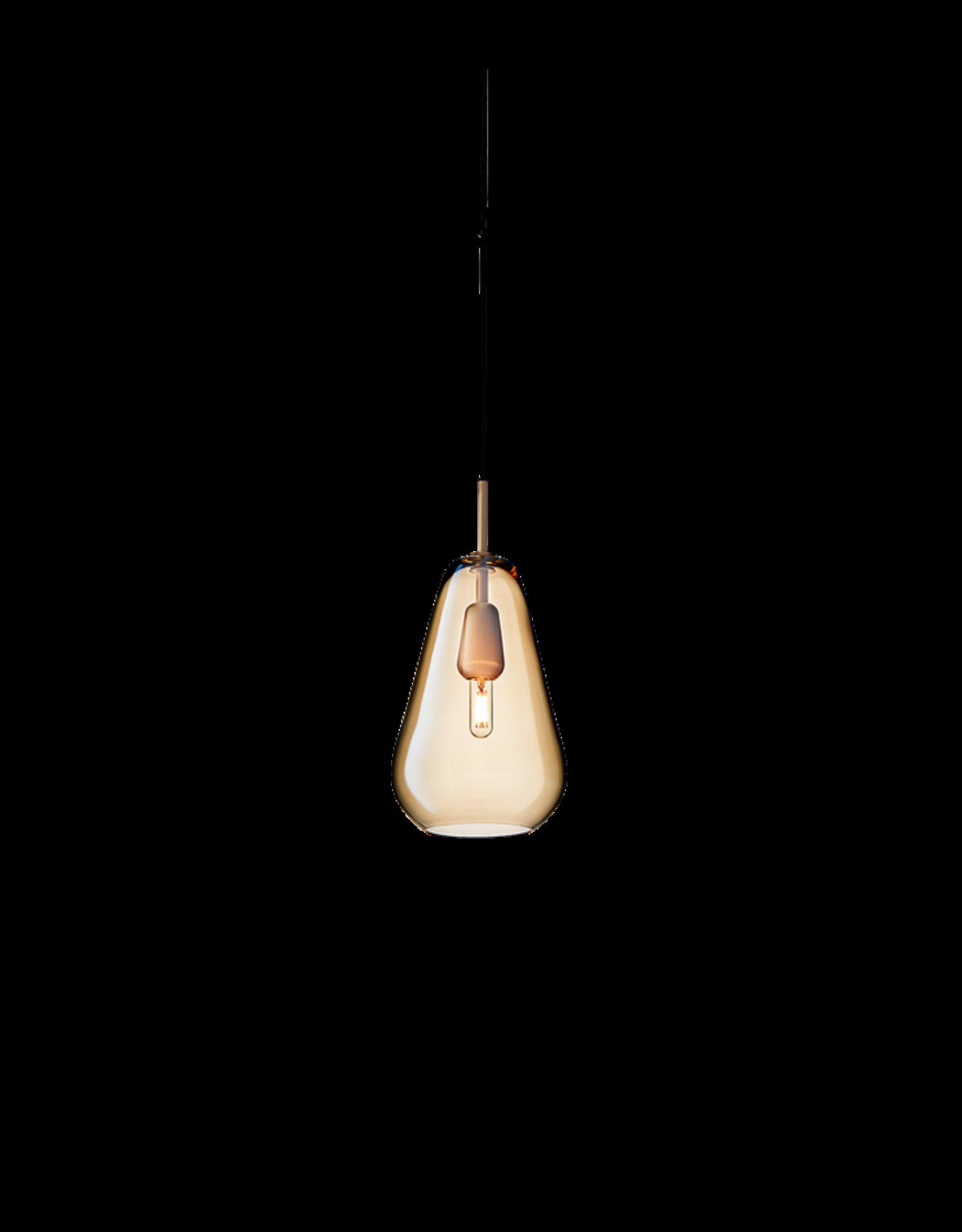 NUURA ANOLI 1 中型天花吊燈