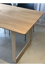 70/70 TABLE SMALL