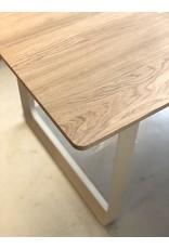 70/70 小型餐桌