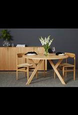 KARL ANDERSSON & SÖNER 3140 YPSILON ROUND DINING TABLE