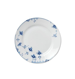 ROYAL COPENHAGEN BLUE ELEMENTS 藍元素餐具