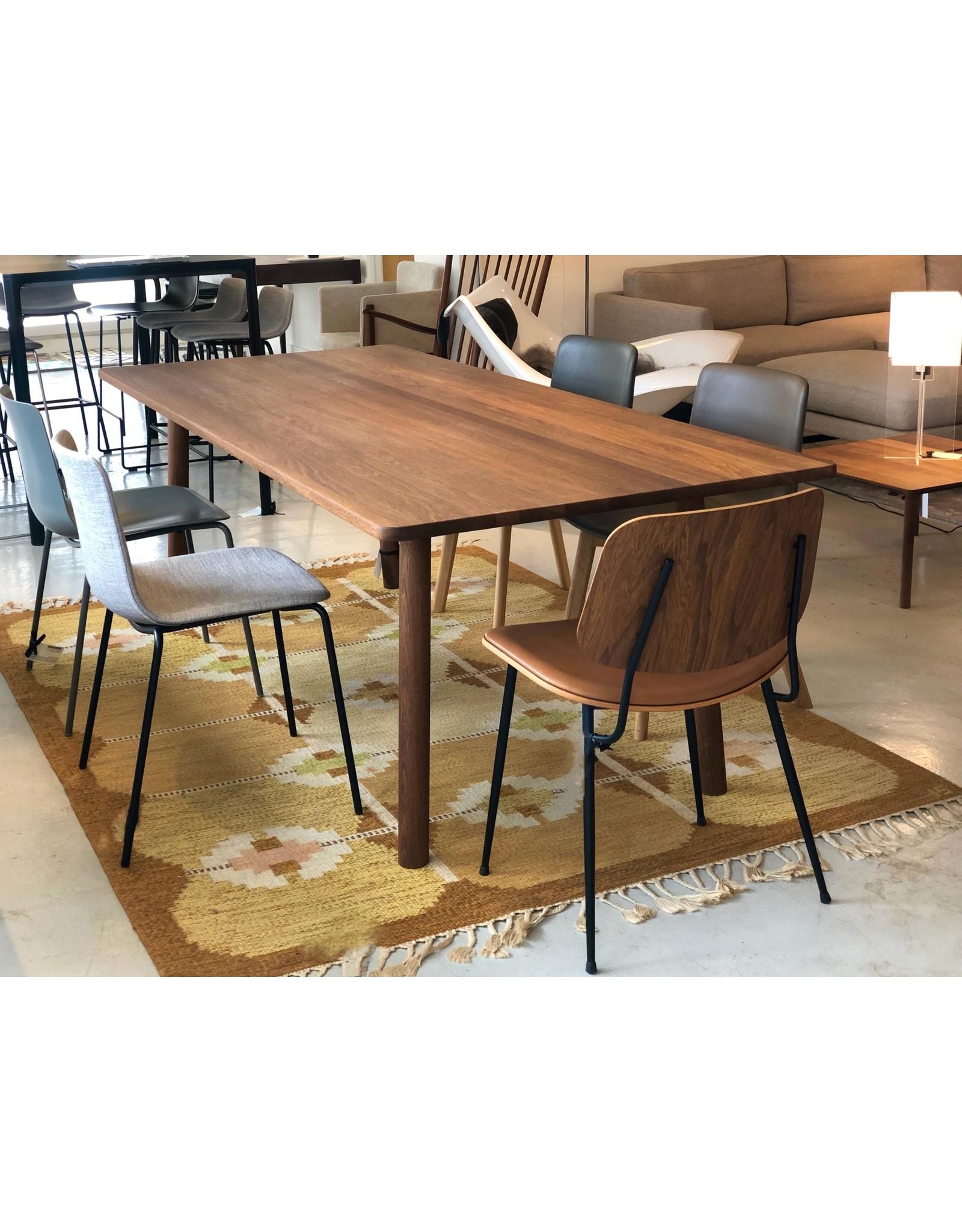 6106 TARO DINING TABLE