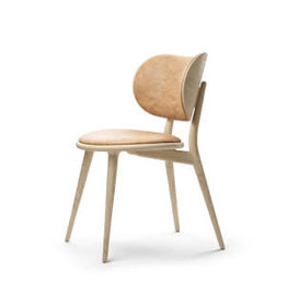THE DINING CHAIR 餐椅