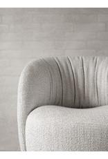 OVATA 小型休閒椅