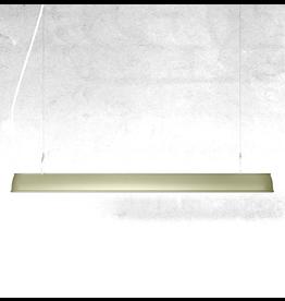 L0111 WORKER 線型單條吊燈