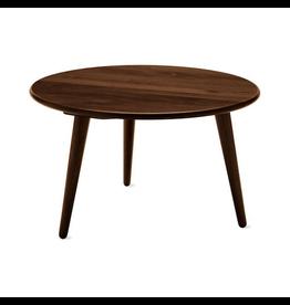 CH008 THREE-LEGGED COFFEE TABLE
