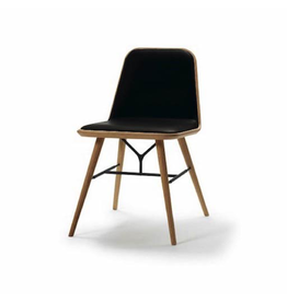 1721 SPINE DINING CHAIR