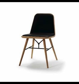 1721 SPINE 餐椅