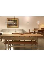 (陳列品) 6384 餐桌