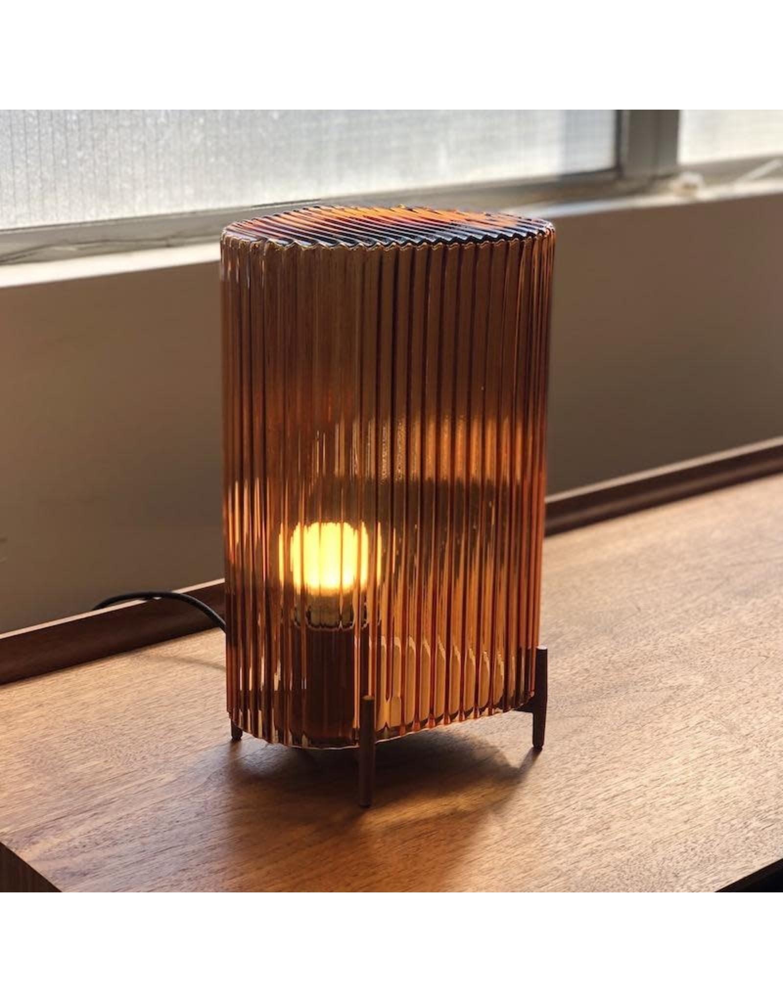 PUTKI LAMP