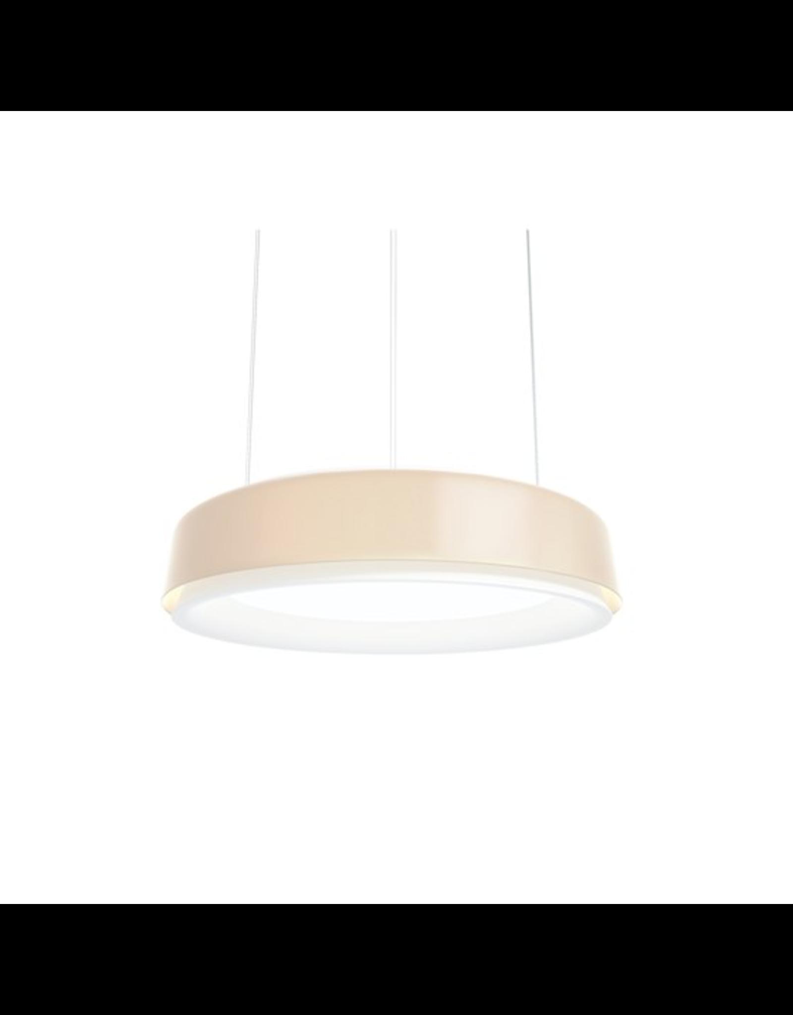 LP GRAND LED PENDANT LAMP