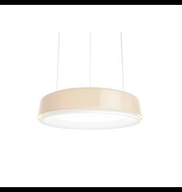 LP 大型 LED 天花吊燈