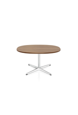A203 SUPERCIRCULAR COFFEE TABLE