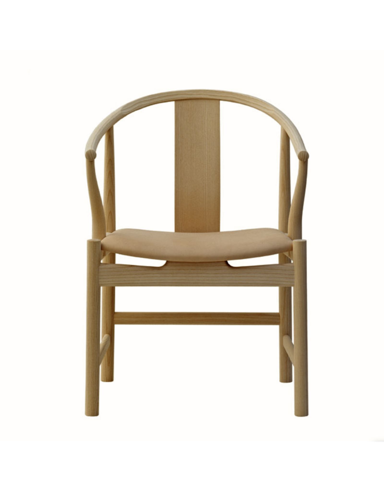 PP56 THE CHINESE CHAIR