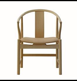 PP56 中國椅