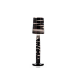 (DISPLAY) LADYJANE FLOOR LAMP