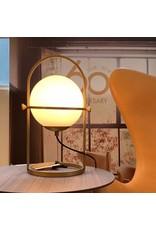 YUAN TABLE LAMP