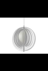 MOON XXXL 大型天花吊燈