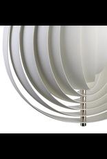 MOON XXXL PENDANT LAMP