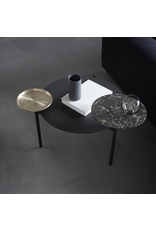 DISC COFFEE TABLE