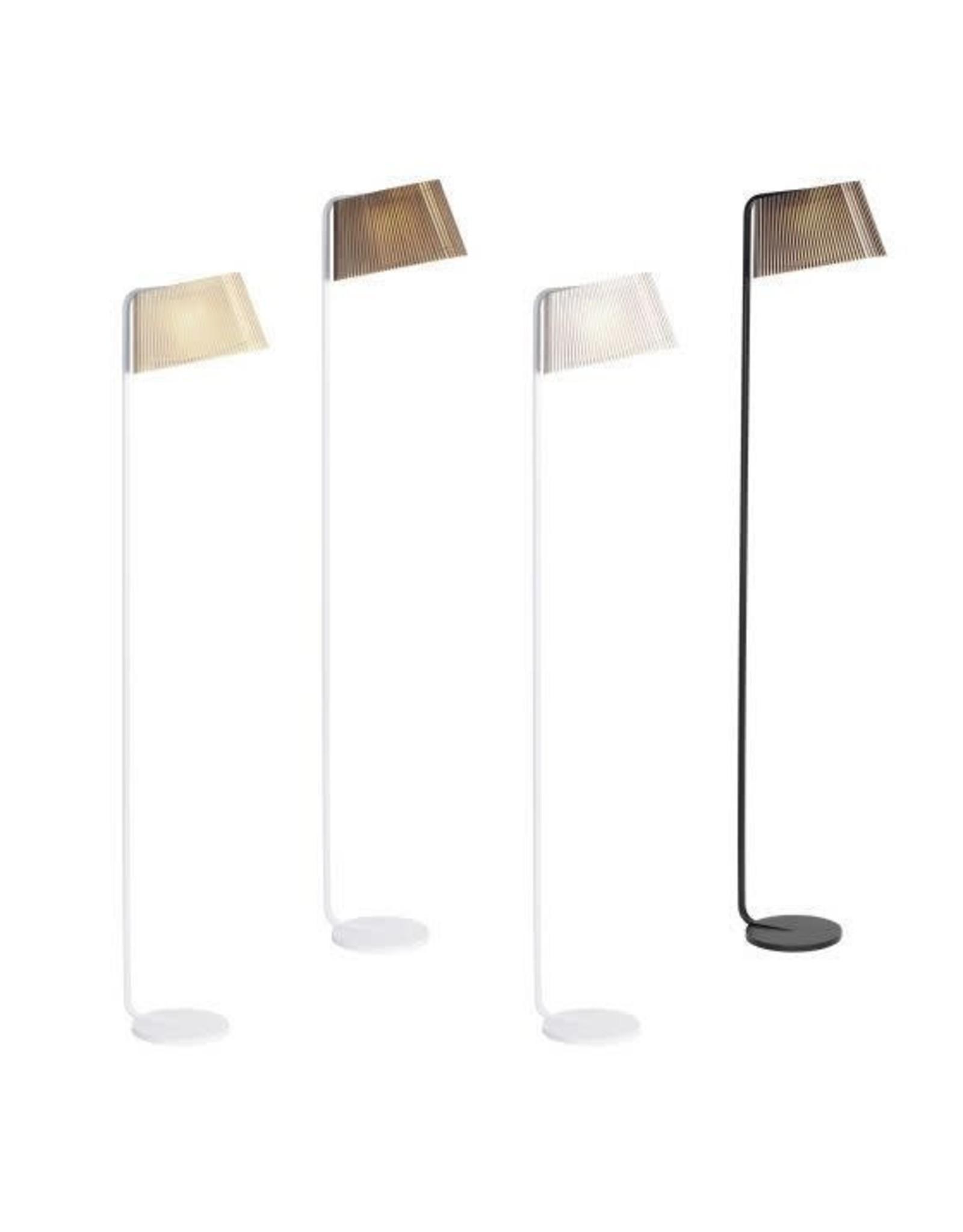 OWALO 7010 FLOOR LAMP