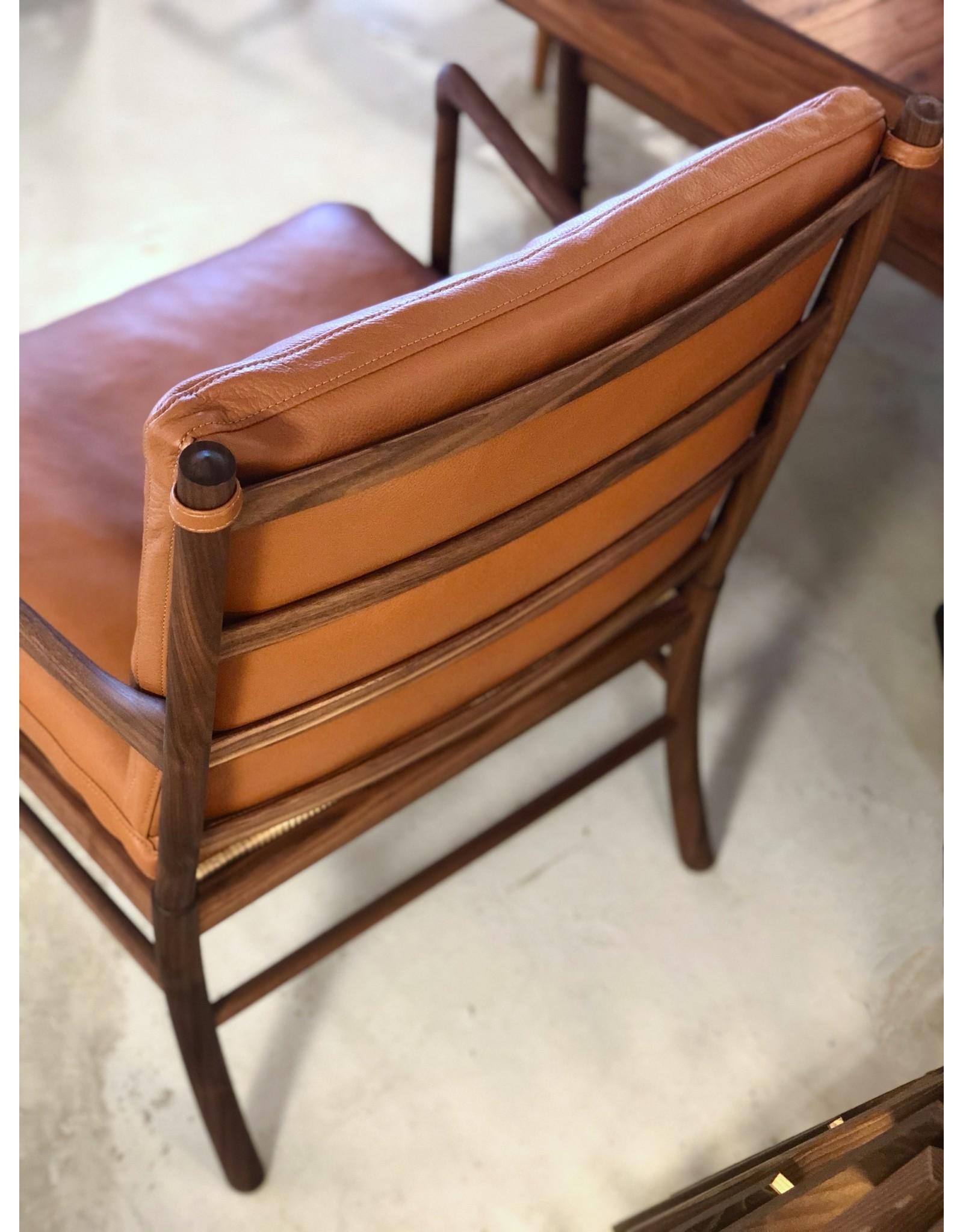 OW149 殖民椅