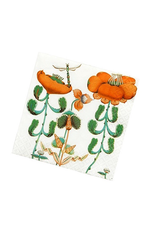 KORENTO 白色餐巾紙