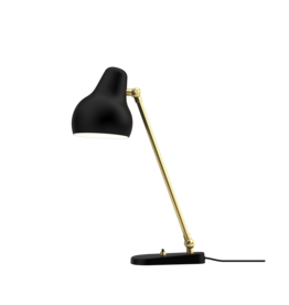 VL38 LED 檯燈